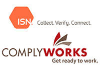 ISNetworld & Complyworks
